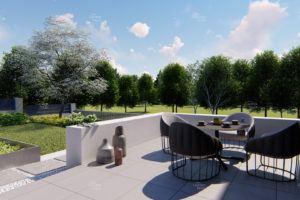 Projekty-ogrodów-nowoczesnych-New-Garden-Style7-300x200