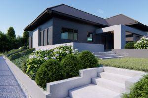 Projekty-ogrodów-nowoczesnych-New-Garden-Style8-1-300x200