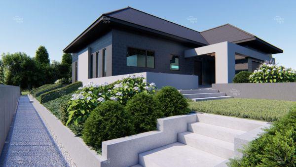 Projekty-ogrodów-nowoczesnych-New-Garden-Style8-600x338