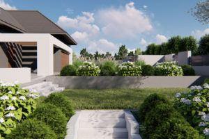 Projekty-ogrodów-nowoczesnych-New-Garden-Style9-300x200