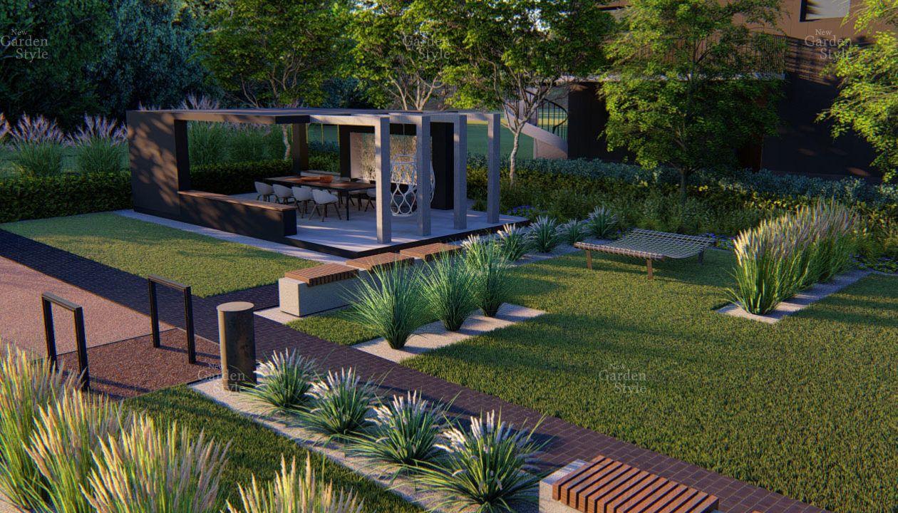 Projekty-ogrodów-nowoczesnych-New-Garden-Style-1-1-1260x720