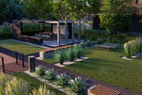 Projekty-ogrodów-nowoczesnych-New-Garden-Style-1-1-292x195