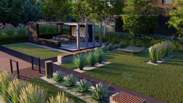 Projekty-ogrodów-nowoczesnych-New-Garden-Style-1-600x338