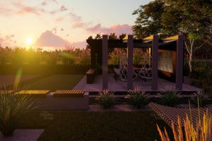 Projekty-ogrodów-nowoczesnych-New-Garden-Style-2-300x200
