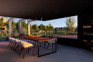 Projekty-ogrodów-nowoczesnych-New-Garden-Style-3-300x200