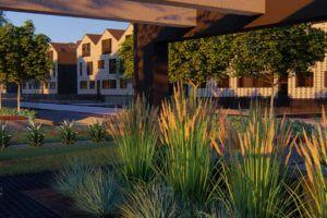 Projekty-ogrodów-nowoczesnych-New-Garden-Style-4-300x200