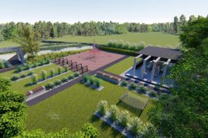 Projekty-ogrodów-nowoczesnych-New-Garden-Style-5-300x200
