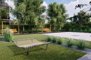 Projekty-ogrodów-nowoczesnych-New-Garden-Style-6-300x200