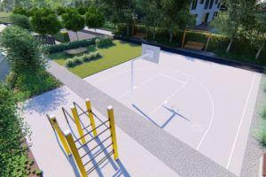 Projekty-ogrodów-nowoczesnych-New-Garden-Style-7-300x200