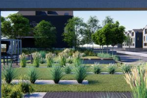 Projekty-ogrodów-nowoczesnych-New-Garden-Style-8-300x200