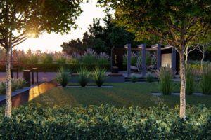 Projekty-ogrodów-nowoczesnych-New-Garden-Style-9-300x200