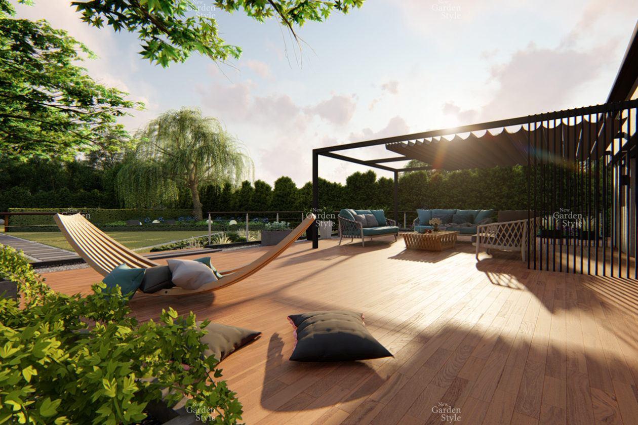 Projekty-ogrodów-nowoczesnych-NewGardenStyle1-1260x840