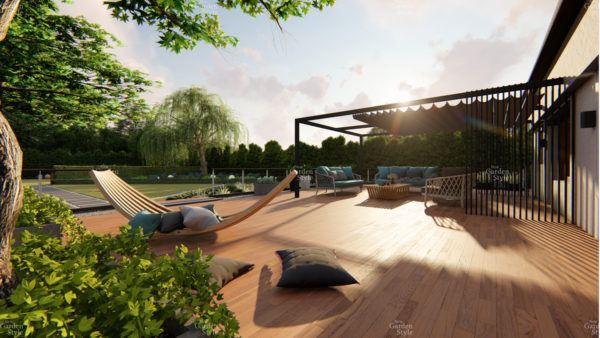Projekty-ogrodów-nowoczesnych-NewGardenStyle1-600x338