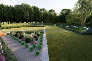 Projekty-ogrodów-nowoczesnych-NewGardenStyle10-300x200