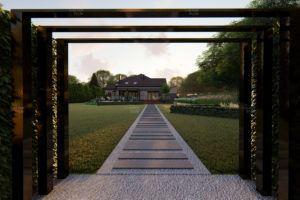 Projekty-ogrodów-nowoczesnych-NewGardenStyle12-300x200