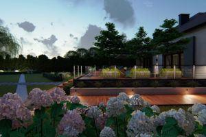 Projekty-ogrodów-nowoczesnych-NewGardenStyle15-300x200