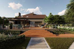 Projekty-ogrodów-nowoczesnych-NewGardenStyle2-300x200