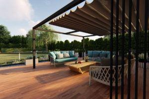Projekty-ogrodów-nowoczesnych-NewGardenStyle3-300x200