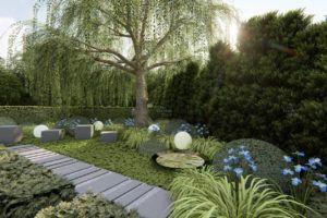 Projekty-ogrodów-nowoczesnych-NewGardenStyle4-300x200