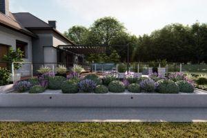 Projekty-ogrodów-nowoczesnych-NewGardenStyle6-300x200