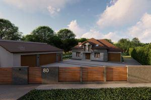 Projekty-ogrodów-nowoczesnych-NewGardenStyle8-300x200
