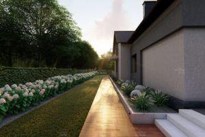 Projekty-ogrodów-nowoczesnych-NewGardenStyle9-300x200