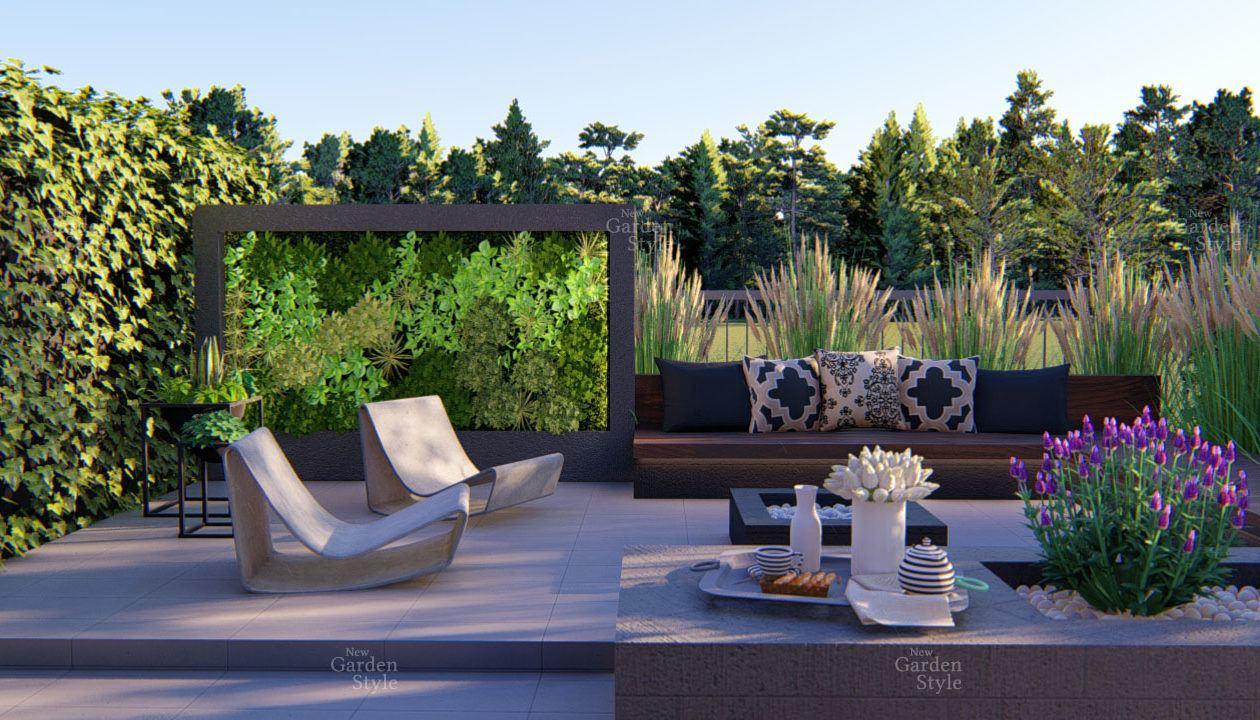 Projekty-ogrodów-New-Garden-Style-1-1-1260x720