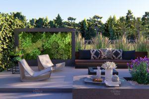 Projekty-ogrodów-New-Garden-Style-1-1-300x200