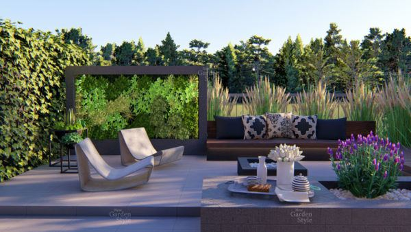 Projekty-ogrodów-New-Garden-Style-1-600x338