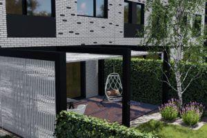 Projekty-ogrodów-New-Garden-Style-2-300x200