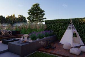 Projekty-ogrodów-New-Garden-Style-3-300x200