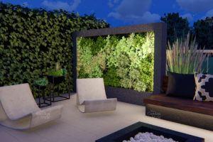 Projekty-ogrodów-New-Garden-Style-4-300x200