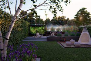 Projekty-ogrodów-New-Garden-Style-5-300x200