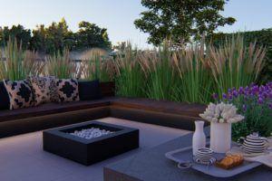 Projekty-ogrodów-New-Garden-Style-6-300x200