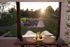 Projekty-ogrodów-New-Garden-Style-7-300x200