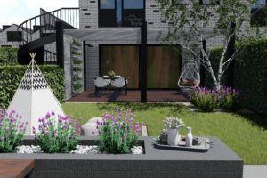 Projekty-ogrodów-New-Garden-Style-8-300x200