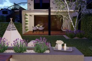 Projekty-ogrodów-New-Garden-Style-9-300x200