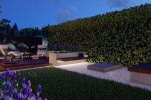 Projekty-ogrody-nowoczesne-New-Garden-Style-2-300x200