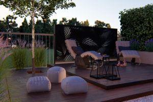 Projekty-ogrody-nowoczesne-New-Garden-Style-3-300x200