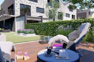 Projekty-ogrody-nowoczesne-New-Garden-Style-4-300x200