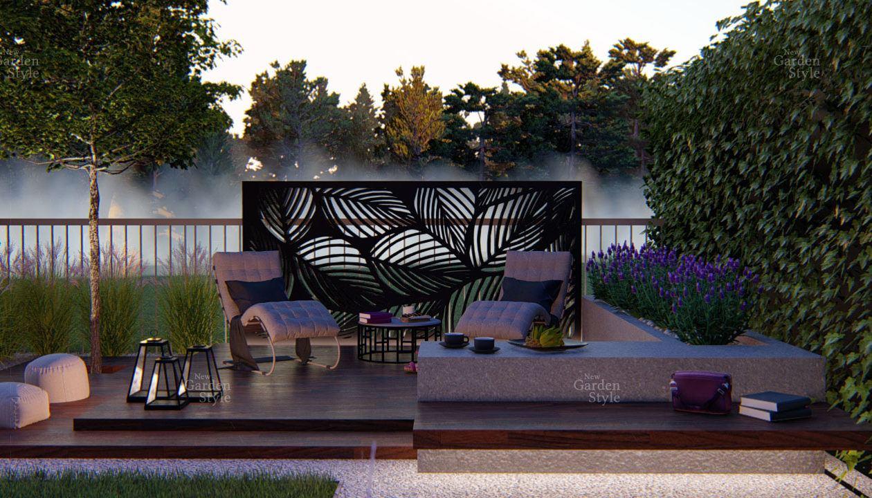Projekty-ogrody-nowoczesne-New-Garden-Style-5-1-1260x720