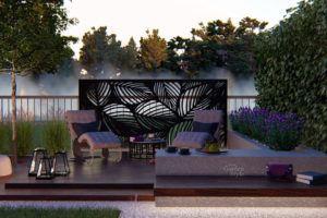 Projekty-ogrody-nowoczesne-New-Garden-Style-5-1-300x200