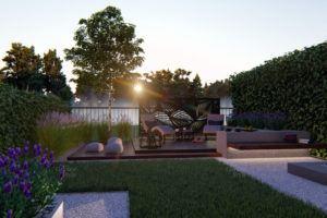 Projekty-ogrody-nowoczesne-New-Garden-Style-6-300x200