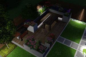 wizualizacja-nocna-2-300x200