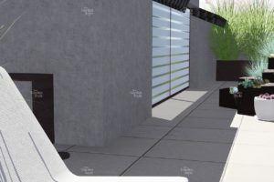 wizualizacja-taras-2-1-300x200