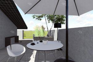 wizualizacja-taras-3-1-300x200