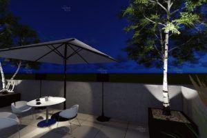 wizualizacja-taras-6-1-300x200